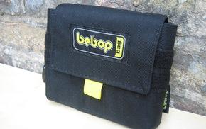 Bebop Bags now in store