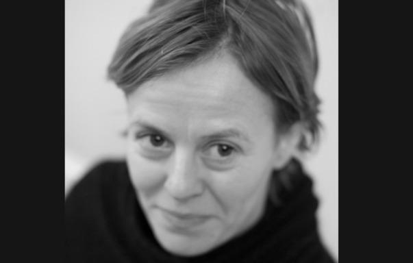 Kathryn Burgess